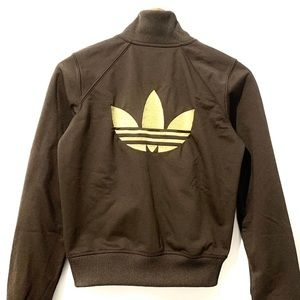 ADIDAS WOMEN | BOMBER JACKET